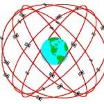 bild7_Satelitenbahnen